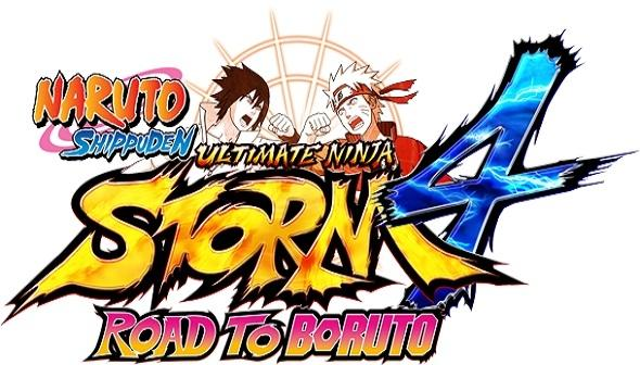 Ultimate Ninja Storm 4 Road to Boruto – Disponibile su Switch