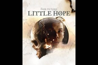 The Dark Pictures Anthology: Little Hope – In arrivo