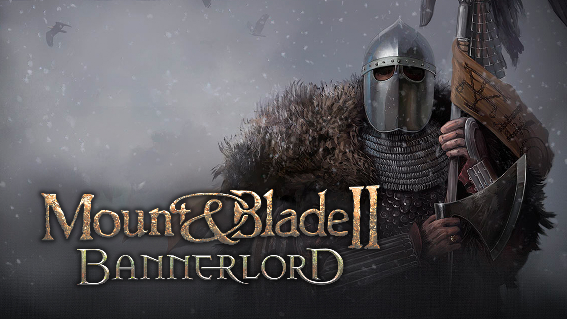 Mount & Blade II: Bannerlord - Recensione