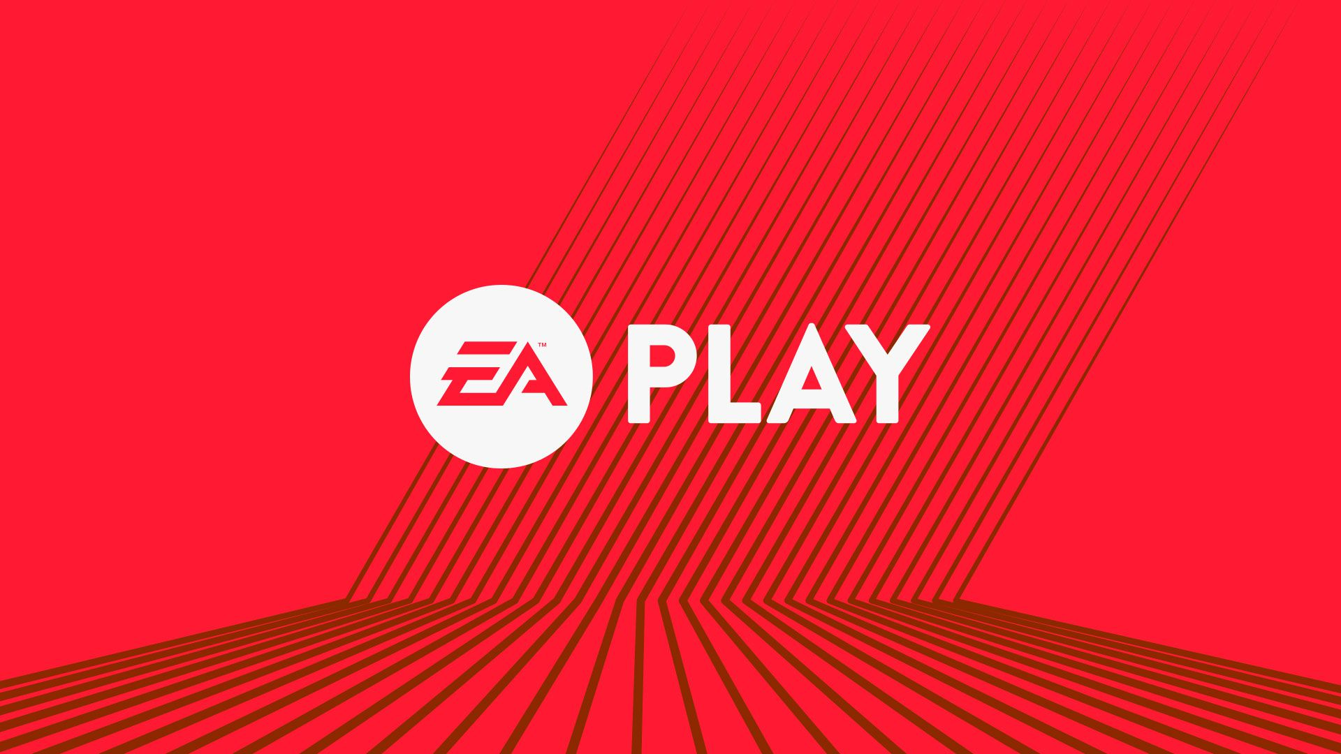 EA Play Live 2020 – Annunciate le date
