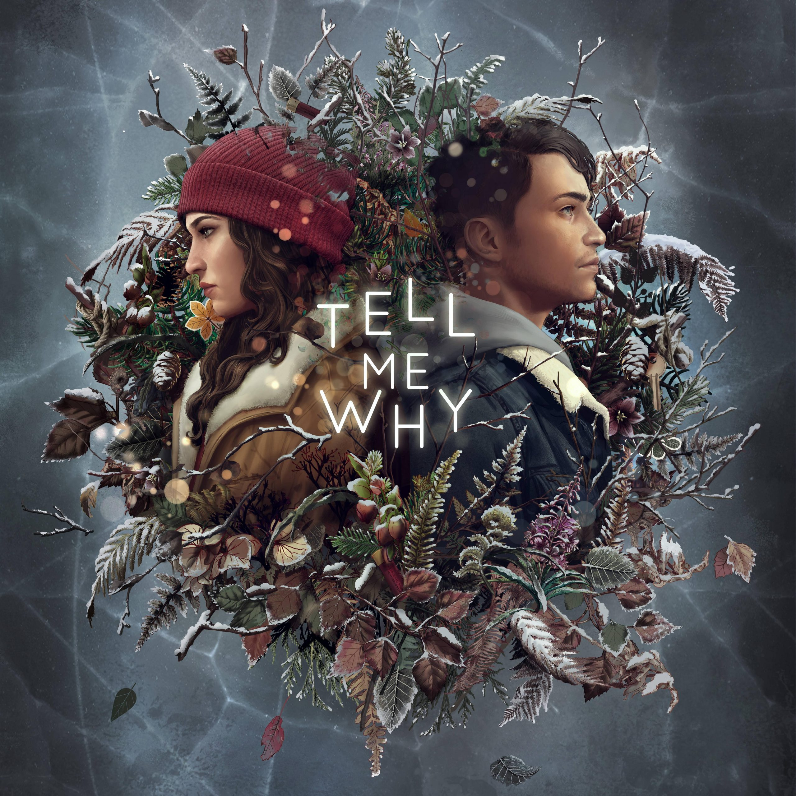 Tell Me Why – Recensione