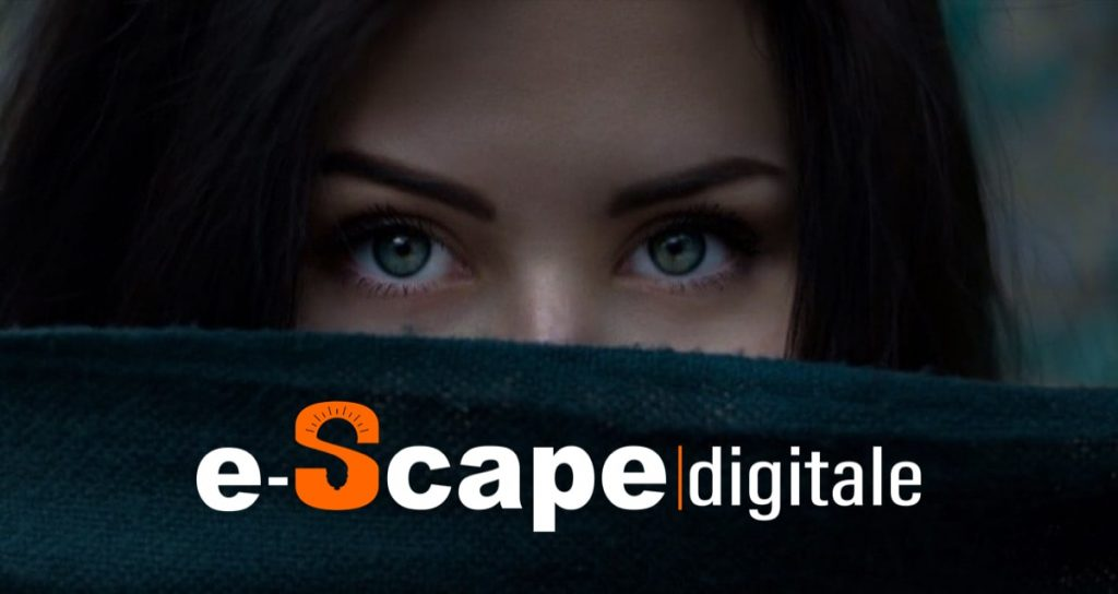 eScape Digitale: Il Tulipano Nero