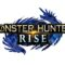 Monster Hunter Rise: La caccia è aperta!